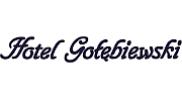 golebiewski