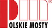 polskiemosty