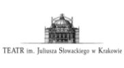 teatr_słowackiego