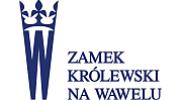 wawel_logo