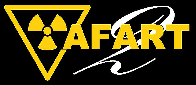 Yafart 2